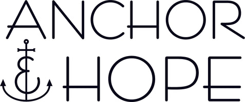 Anchorandhoperi.com
