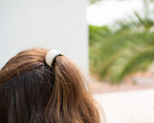 Load image into Gallery viewer, Performance Ready Ponytail Holder