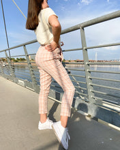 Load image into Gallery viewer, Pretty in Pink Pants
