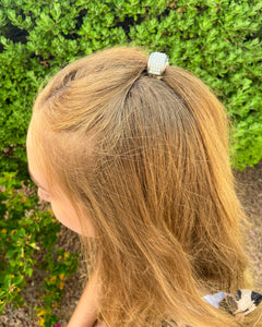 Performance Ready Ponytail Holder
