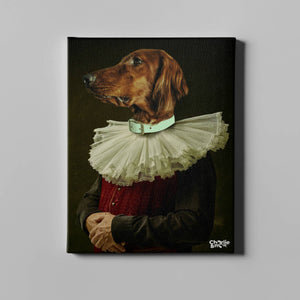Aristocrat Pet by Charlie & Max - Charlie & Max®