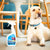 The Ultimate Pet Odor And Stain Eliminator - Special Kits - Charlie & Max®