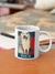 HOPE Your Pet Coffee Mug - Charlie & Max®