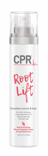 CPR Root Lift Mist 110mL