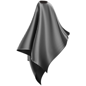 Wahl Light Weight Barber Cape