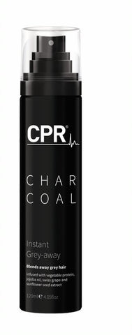 CPR Charcoal Instant Grey-Away 110mL