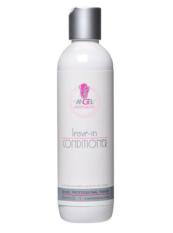 Angel Extensions Conditioner 1L