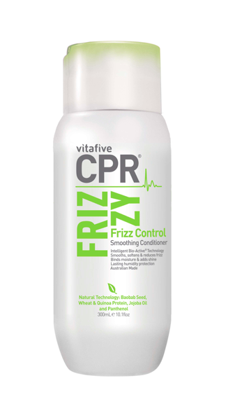 CPR Frizz Control Conditioner 300mL