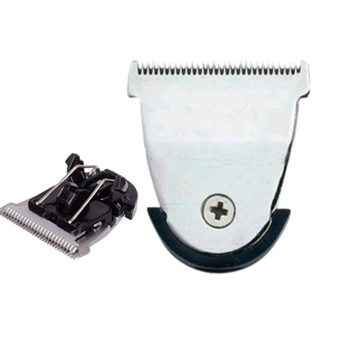 Wahl Beret Trimmer Blade Replacement