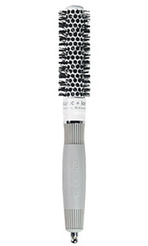 Olivia Garden Brush X-Small 20