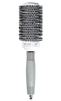 Olivia Garden Brush Large 45