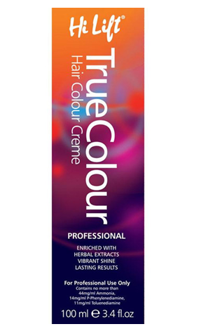 Hi-Lift True Colour 100g