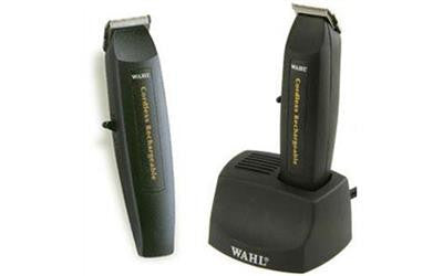 Wahl Cordless 8900 Trimmer