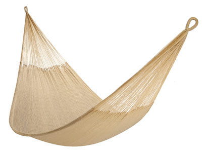 Signature Hammocks
