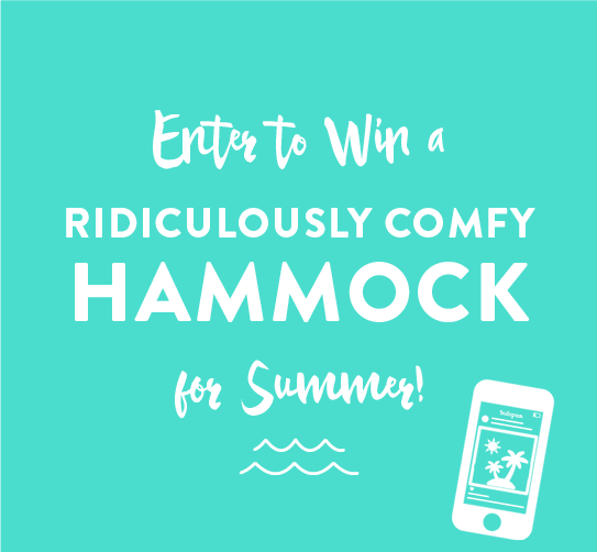 enter-the-hammock-giveaway