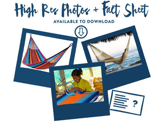 Hammock Photos + Facts