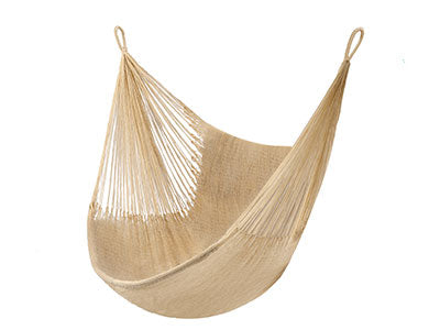 Hanging Chair Hammocks