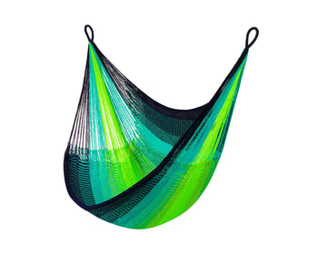 St. Lucia Hanging Chair