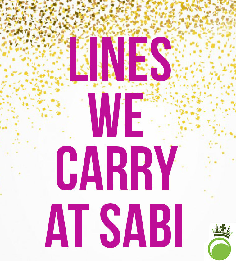 b0416388829 LINES WE CARRY AT SABI BOUTIQUE – Sabi Boutique