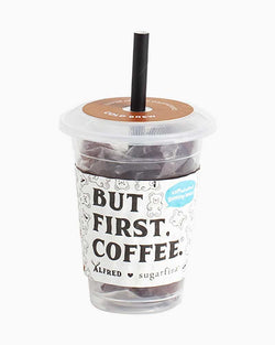 Cold Brew Mini Cup