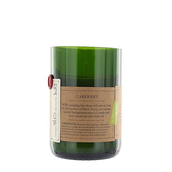Cabernet Signature Candle