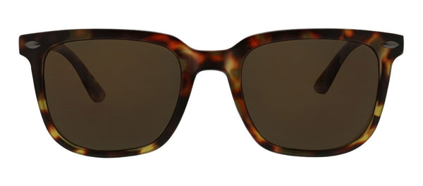 Peepers Cruz, Tortoise (Sunglasses)