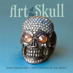 Art of the Skull