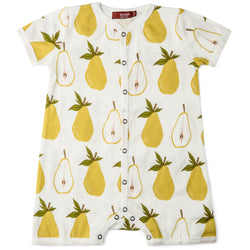 Pear Shortall