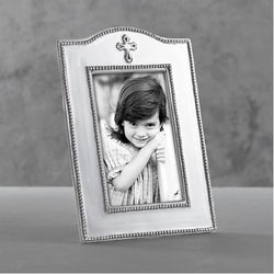 4x6 Baby Cross Frame