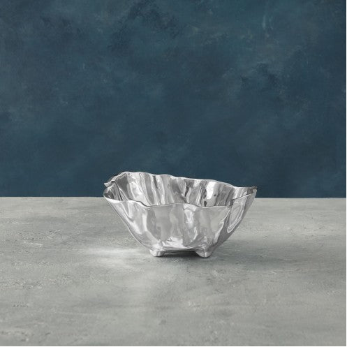 Soho Onyx Small Bowl