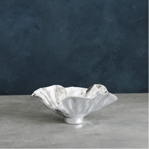 Vento Bloom Small Bowl