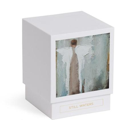Still Waters Candle