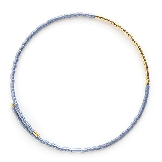 Norah Bangle, Cornflower