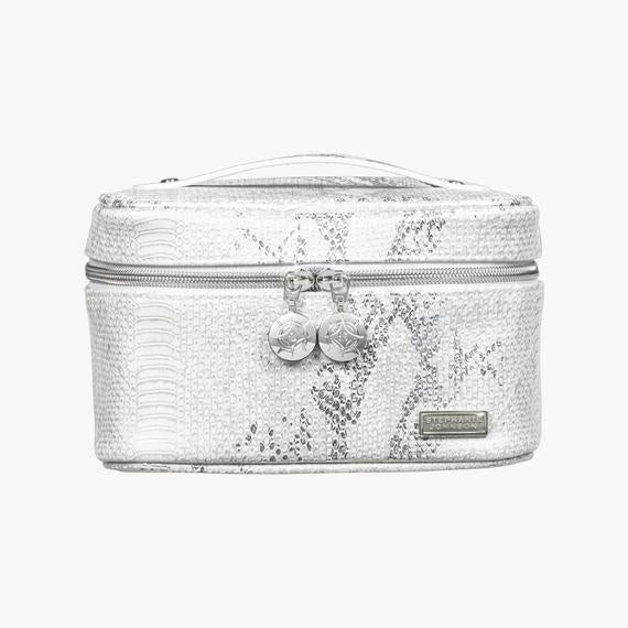 Louise Travel Makeup Organizer, Cairo