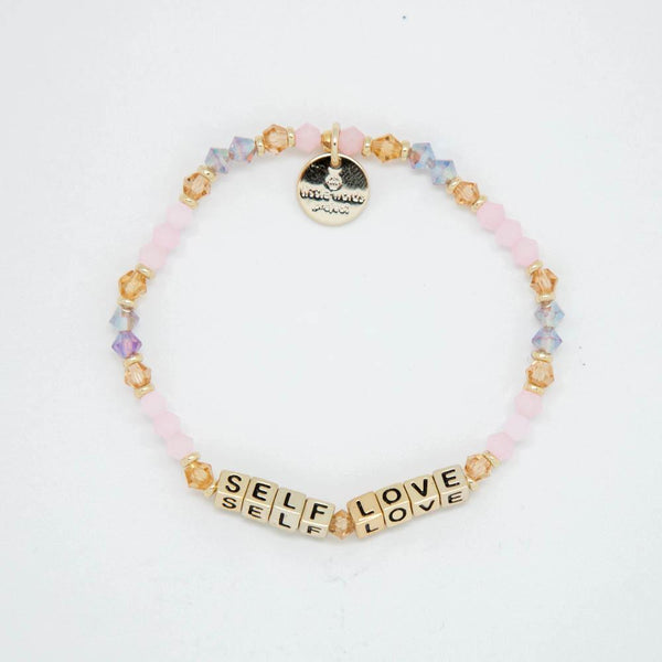 Self Love Bracelet, Enchantment