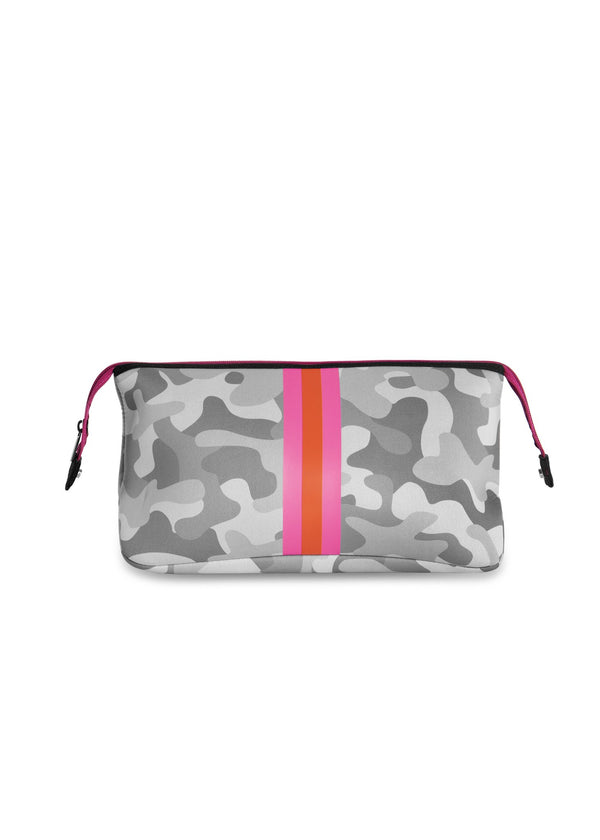 Erin Cosmetic Case, Rise