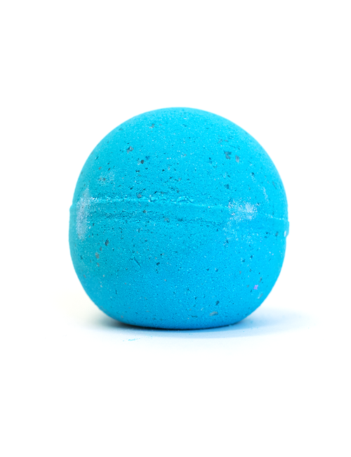 Oh What a Night Bath Bomb