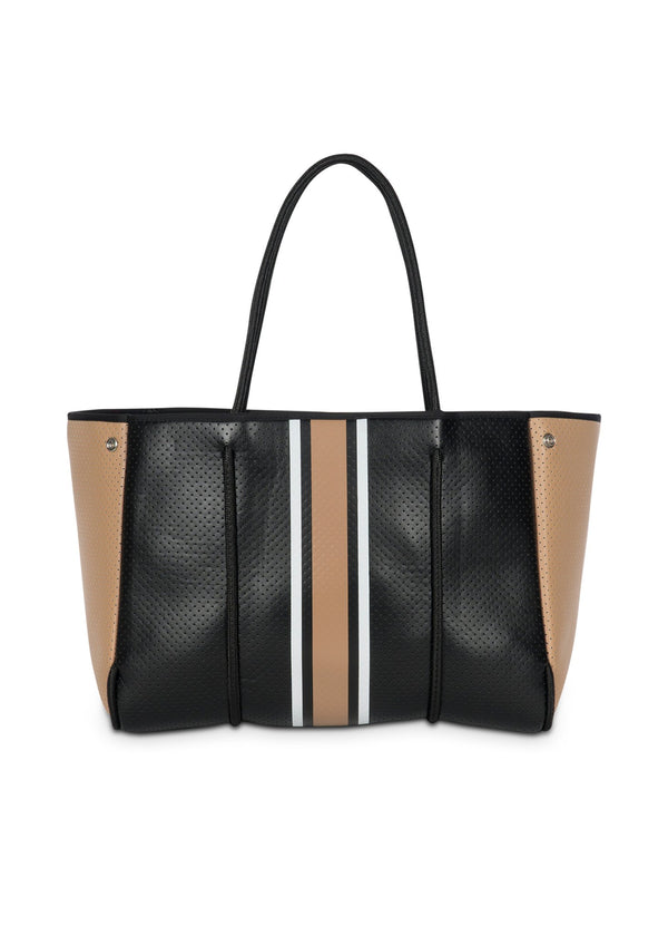 Greyson Tote, Boss