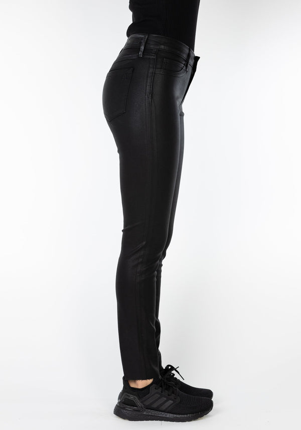 Sarah Skinny Jean, Black Diamond