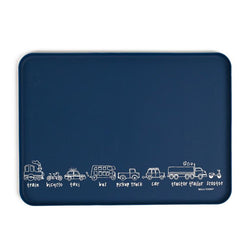 TRANSPORTATION WONDER TRAY