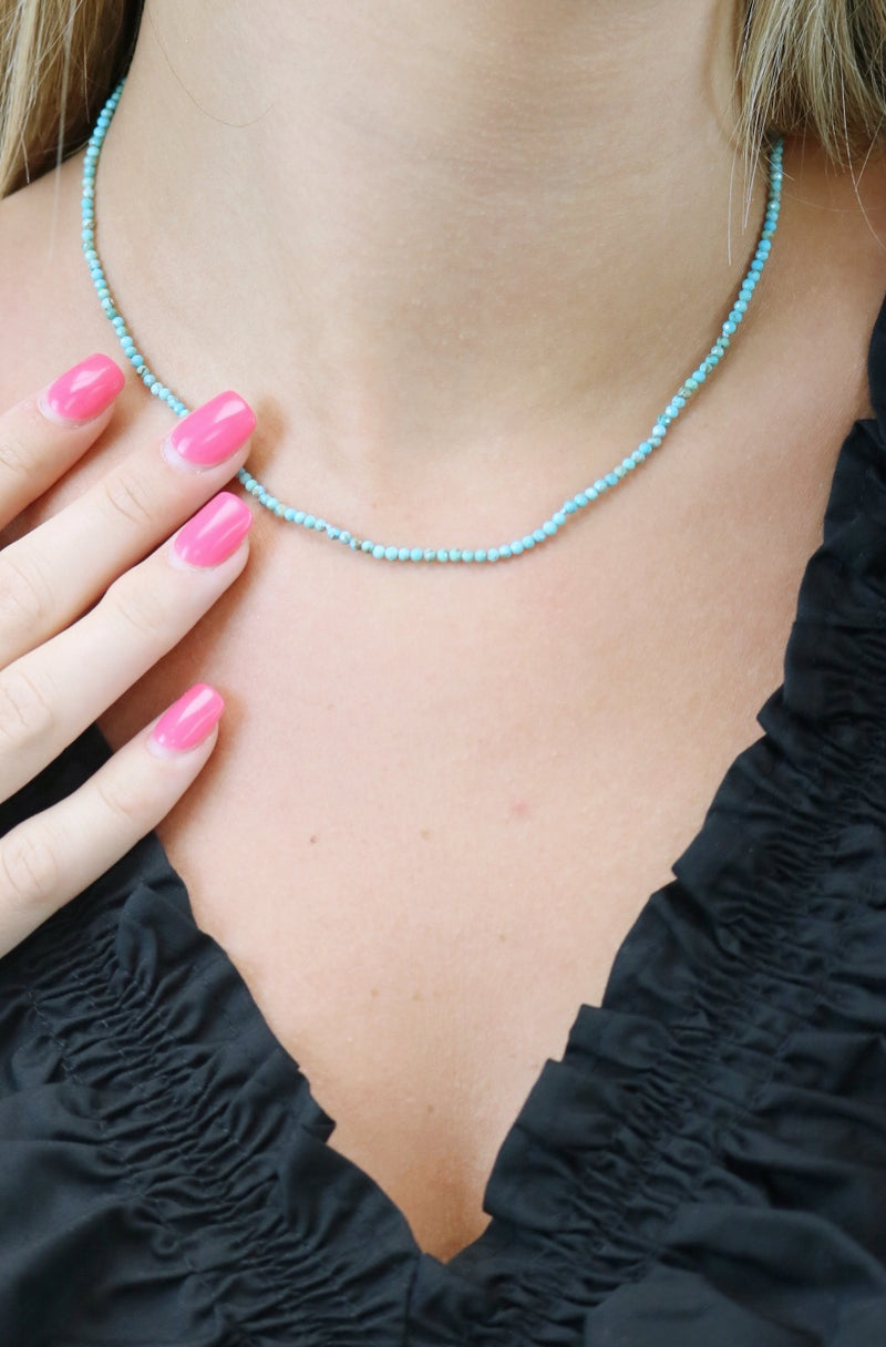 Sorority Color Changing Cup, Blue