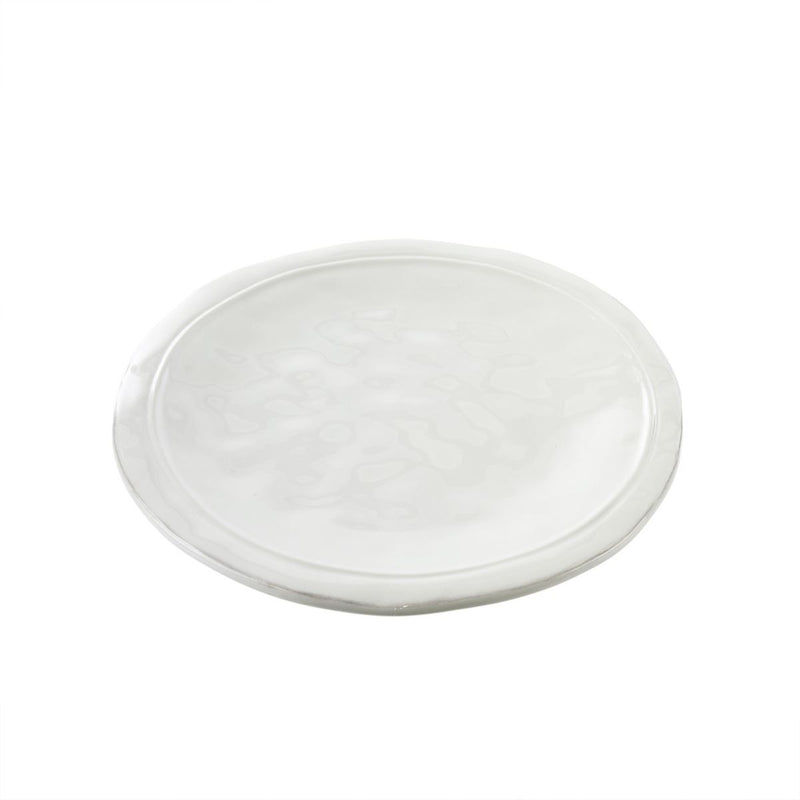 Ceres Salad Plate