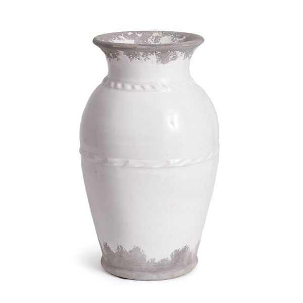 Cordelia Vase, Medium