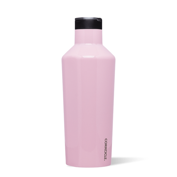20oz Sport Canteen, Rose Quartz