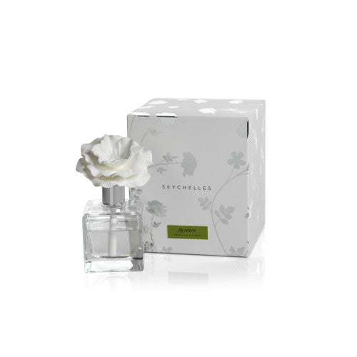 Seychelles Diffuser, Fig Vetiver