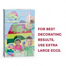 Eggmazing Egg Decorator, Egg