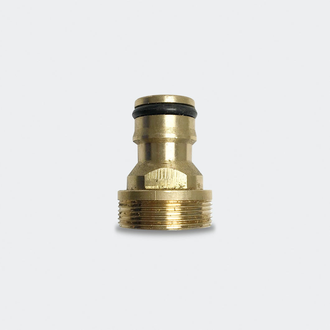 Hot Water Sink Adapter