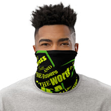 Load image into Gallery viewer, it's HIS turf Neck Gaiter