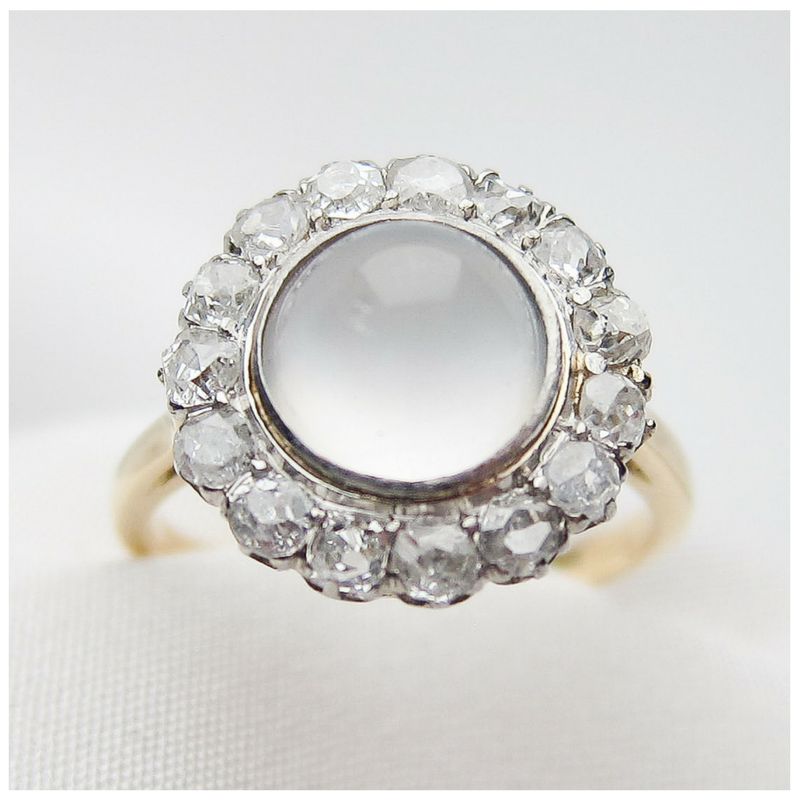 moonstone-diamond-ring