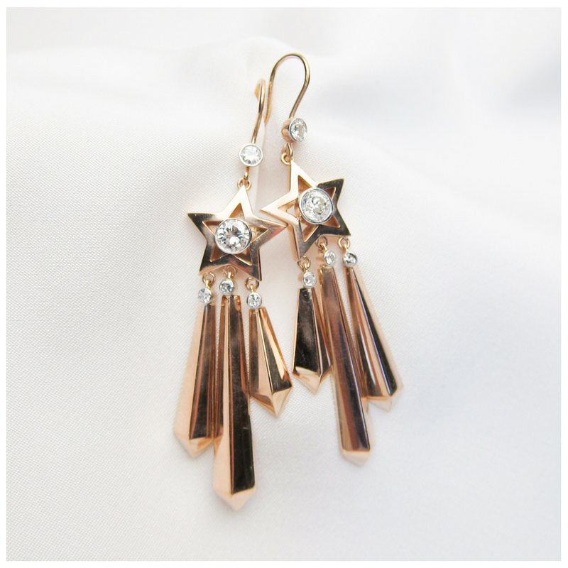 IM0917-star-dangle-earrings